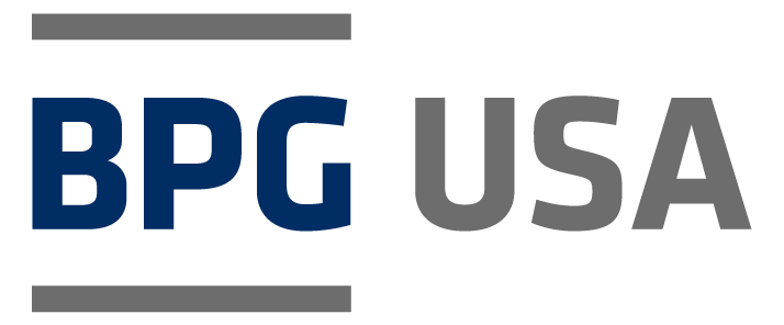 Bertelsmann Printing Group - USA